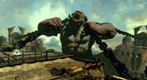 God of War: Ascension GamesCom 2012 multiplayer trailer