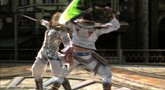 Soul Calibur V 'Tokyo Game Show 2011' Trailer