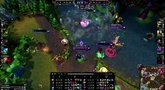 League of Legends Spectator Mode preview