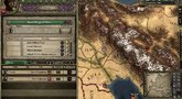 Crusader Kings II Sword of Islam announcement trailer