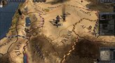 Crusader Kings II Sons of Abraham developer diary 2
