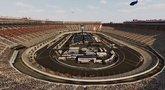 NASCAR The Game 2011 'Bristol Motor Speedway' Trailer