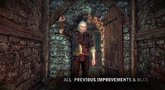 The Witcher 2: Assassins of Kings Enhanced Edition elements trailer