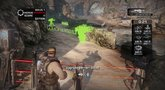 Gears of War 3 'Horde 2.0 briefing' Trailer