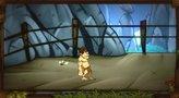 Prehistorik launch trailer