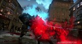 Prototype 2 'The Art of Combat developer diary' Trailer