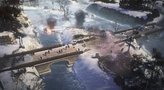 Company of Heroes 2 Victory at Stalingrad trailer