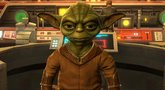 Star Wars: The Old Republic hear from the players features trailer