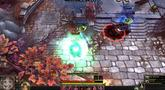 Bloodline Champions 'Blood Priest' Trailer