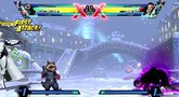 Ultimate Marvel vs. Capcom 3 'Rocket Raccoon vs. Frank West gameplay' Trailer