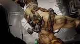 Borderlands 2 Krieg the Psycho character reveal trailer