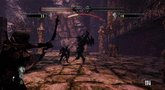 Hunted: The Demon's Forge Crucible mode trailer
