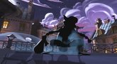 Sly Cooper Thieves In Time 'E3 2011 Announcement' Trailer