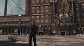 Saints Row: The Third 'Open world gameplay' Trailer
