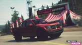 Forza Horizon 1000 Club trailer