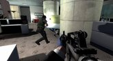 Payday: The Heist 'Gamescom 2011: Diamond heist' Trailer