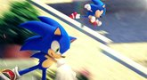 Sonic the Hedgehog 'Documentary part 4: Sonic Generations' Trailer