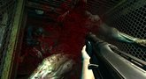 DOOM 3 BFG Edition announcement trailer