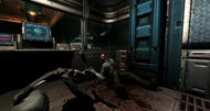 Doom 3 remastered with BFG Edition for PC, Xbox 360, PS3