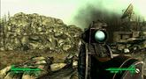 Fallout 3 Broken Steel Trailer #2