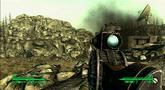 Fallout 3 Broken Steel Trailer #2
