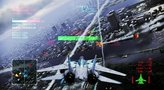 Ace Combat Infinity fourth teaser trailer