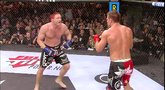 UFC Undisputed 3 'PlayStation 3 pre-order' Trailer