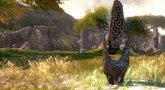 Kingdoms of Amalur: Reckoning 'A Hero's Guide to Amalur - A New World Comes to Life' Trailer
