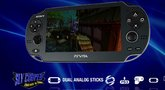 Sly Cooper: Thieves in Time PlayStation Vita announcement trailer