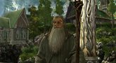 The Lord of the Rings: War in the North 'Heroes behind the scenes' Trailer