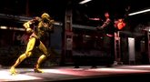 Mortal Kombat 'TV spot' Trailer