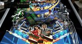 Pinball FX 2 launch trailer