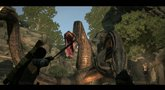 Dragon's Dogma 'Hydra gameplay' Trailer