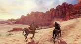 Uncharted 3: Drake's Deception 'Launch television spot' Trailer