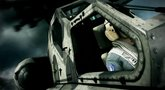 Battlefield 3 '99 Problems' TV Spot