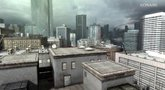 Metal Gear Rising: Revengeance Locations trailer