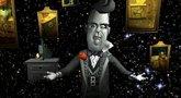Sam & Max Season 3 'Episode 302 The Tomb of Sammun-Mak' Trailer