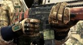 Call of Duty: Ghosts 'Onslaught' developer diary