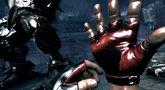 Duke Nukem Forever 'UK television spot' Trailer