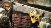 Army of Two: The Devil's Cartel Overkill trailer