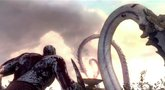 God of War: Ascension single player trailer