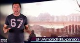 Battlefield 3 Armored Kill, Blizzard Apology, Broken Fez Patch - Shacknews Daily: July 19, 2012