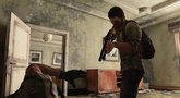 The Last of Us It's Either Us or Them developer diary