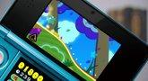 Pac-man & Galaga Dimensions 'E3 2011' Trailer