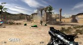 Serious Sam 3: BFE 'Blood options overview' Trailer