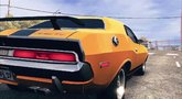 Driver: San Francisco 'Don't Blink and Drive multiplayer' Trailer