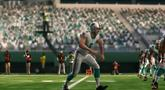 Madden NFL 11 'Season Simulation' Trailer