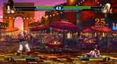 The King of Fighters XIII 'Gameplay' Trailer