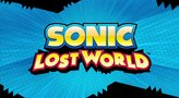 Sonic Lost World Deadly Six trailer