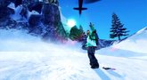 SSX 'Uber Mondays: Mac Fraser' Trailer